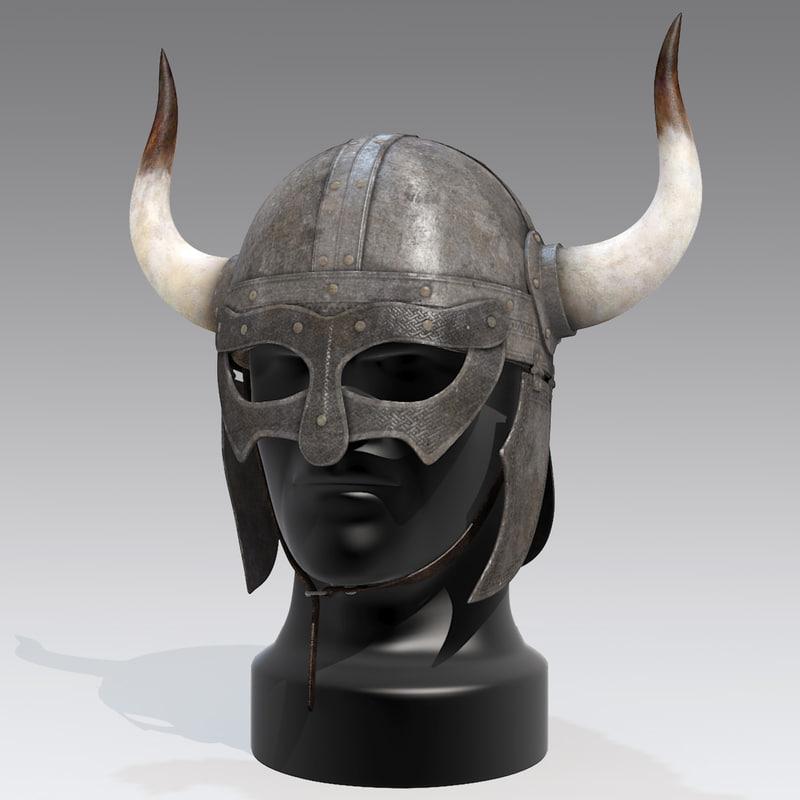 viking_horned_helmet01a.jpg