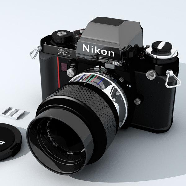 nikon00600.jpg