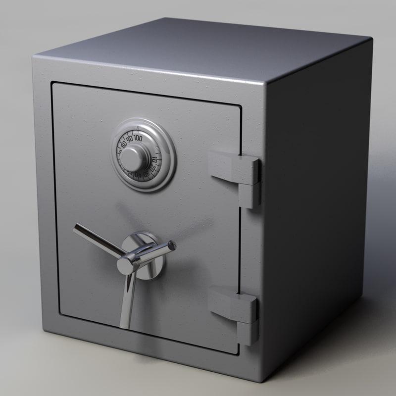 safe-01.jpg