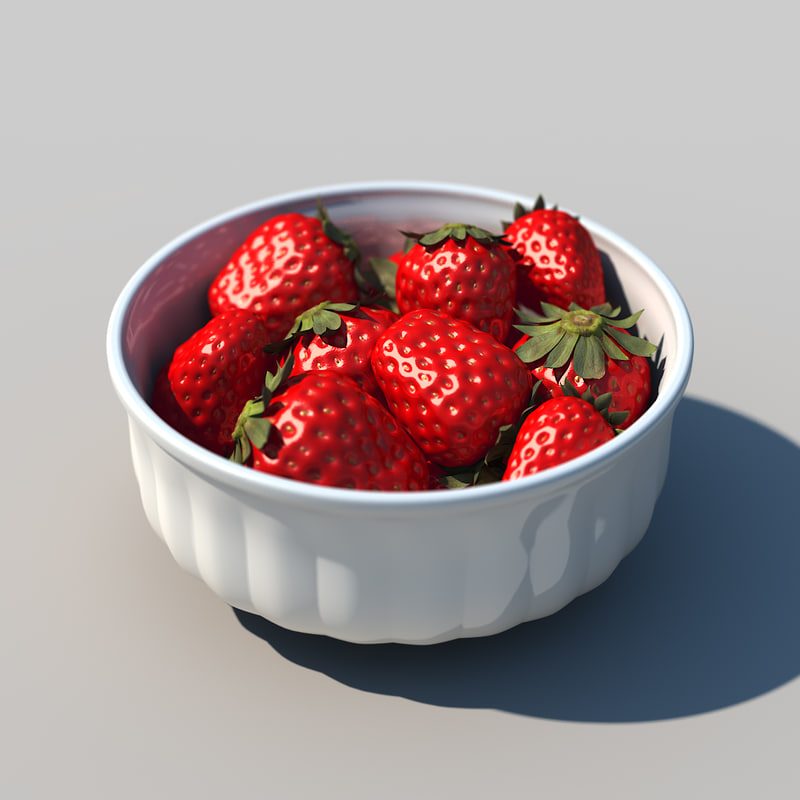 Strawberry-Bowl-01.jpg