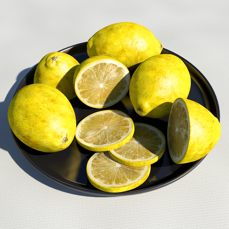 lemon_02.jpg