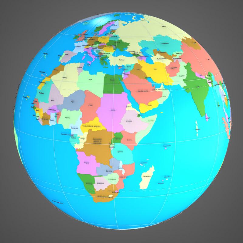 globe00A.jpg