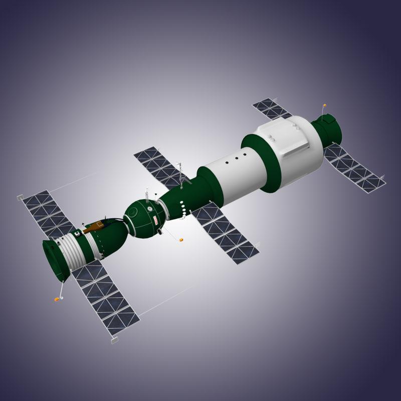 SoyuzSalyut_1.jpg