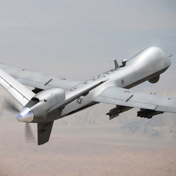 mq 9 reaper with 501820 on Uavs Drive Sat  Modernization additionally ReaperDrone together with Military photos 20100105235514 furthermore 501820 also Drohnen.