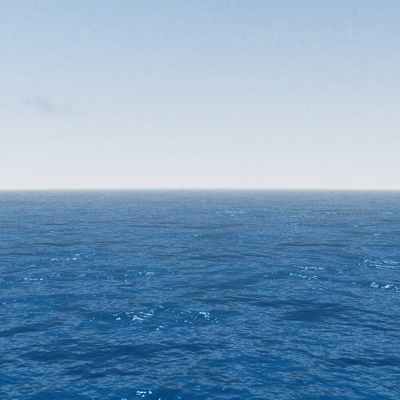 ocean3d-b.jpg