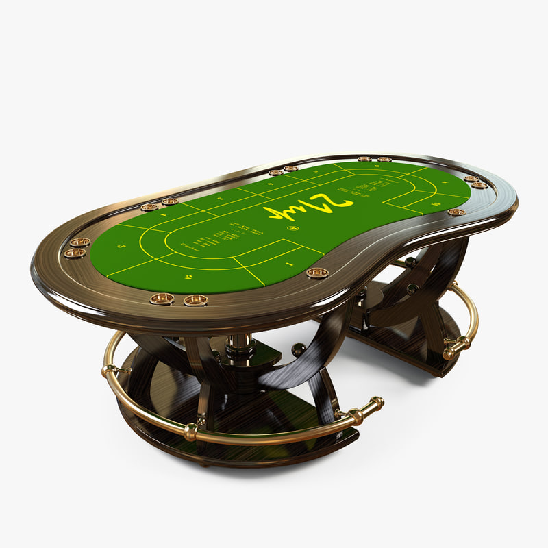 Stud_Poker1_1.jpg