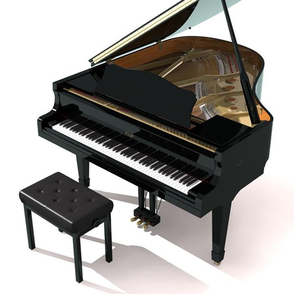 piano01-600.jpg