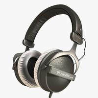Beyerdynamic DT 770 Pro