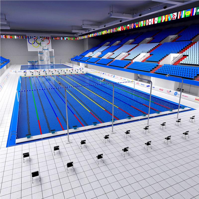 Olympic_pools_01.jpg