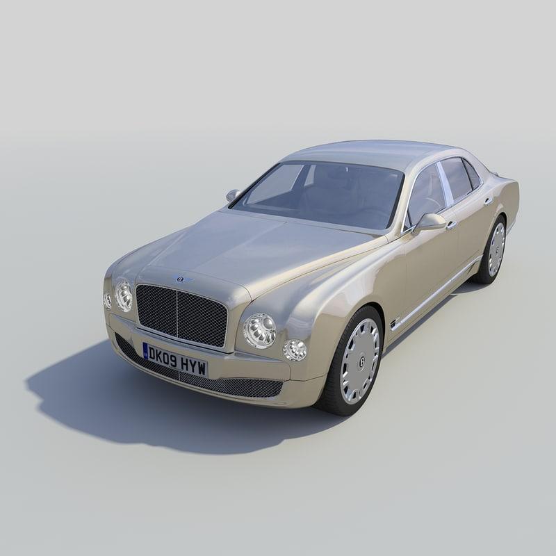 bentley-mulsanne-2011-standart-1.jpg