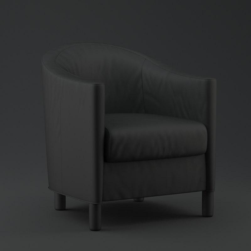 chair_02_render_7.jpg