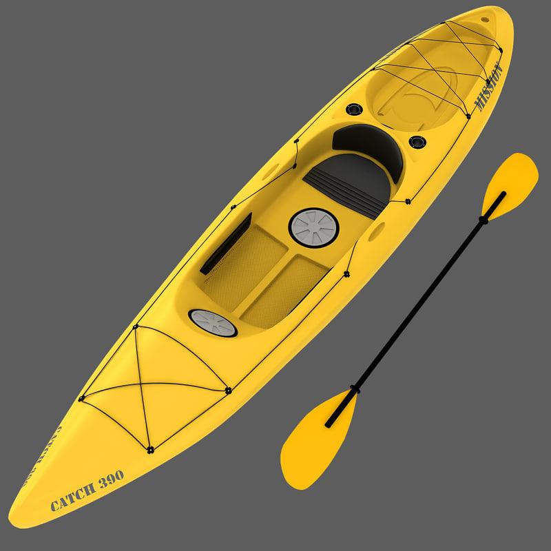 Fishing_kayak_01.jpg