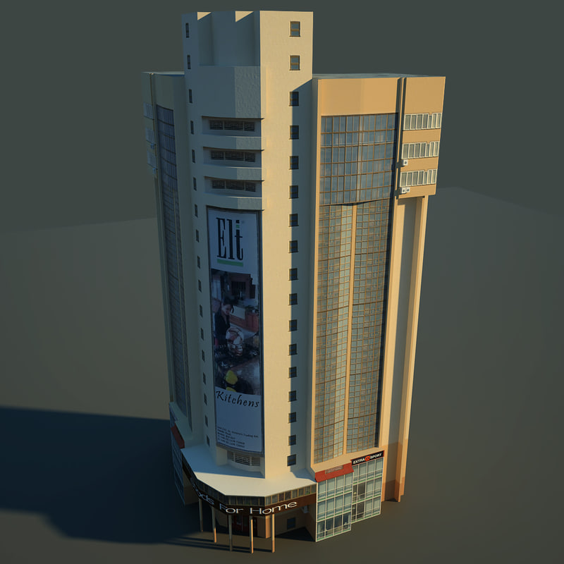 building_48_pro_View01.jpg