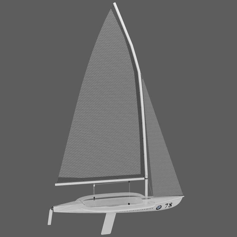 windsurf_49er_01.jpg