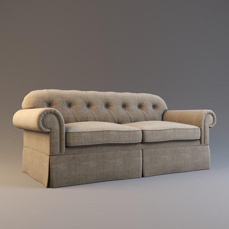 sofa9_1.jpg