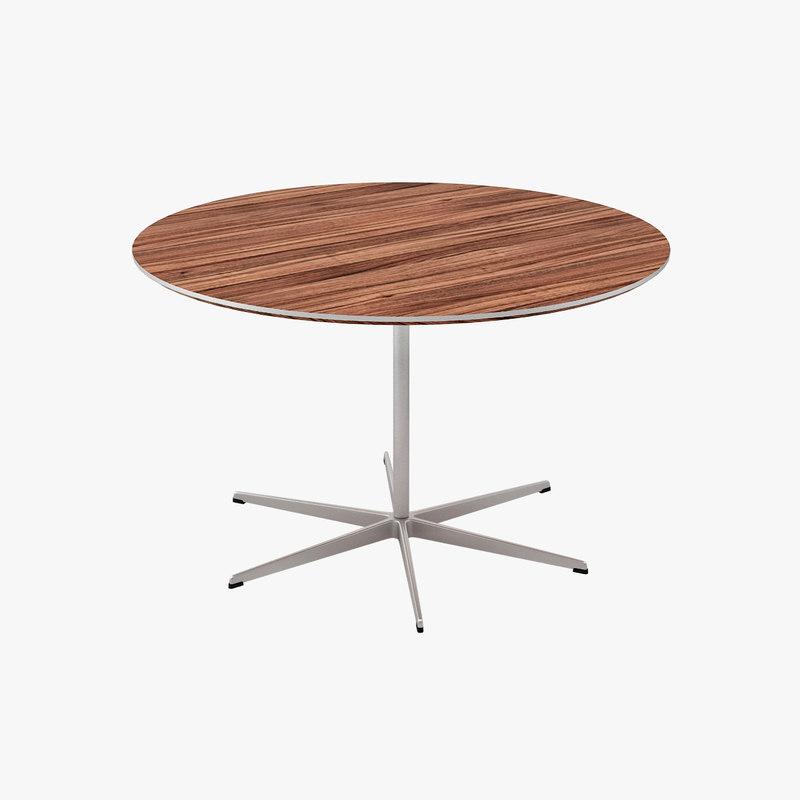 Circular Table 6 Star Leg 00.jpg