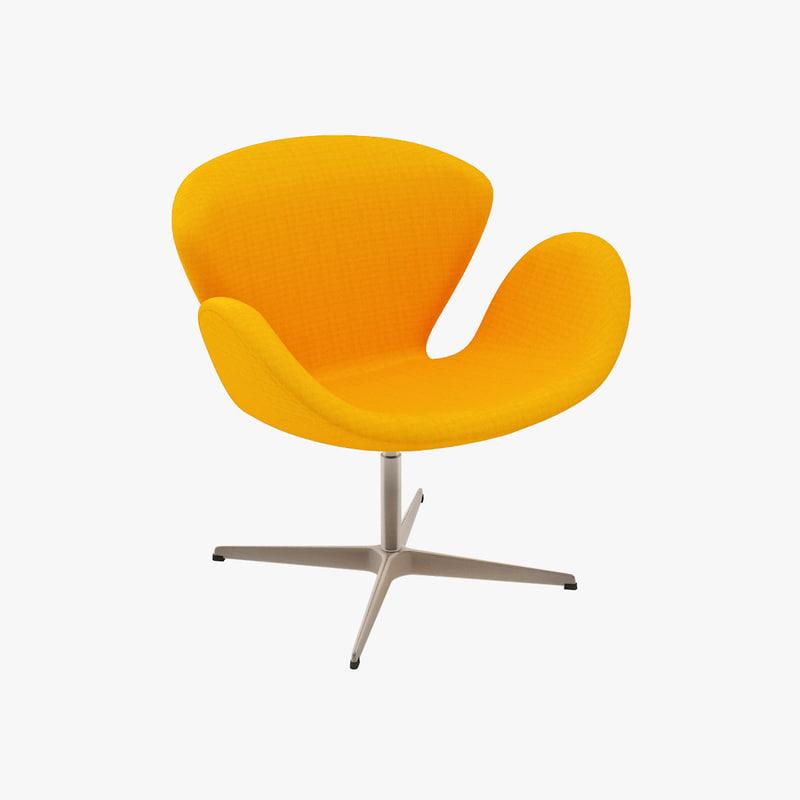 Swan Chair 00.jpg