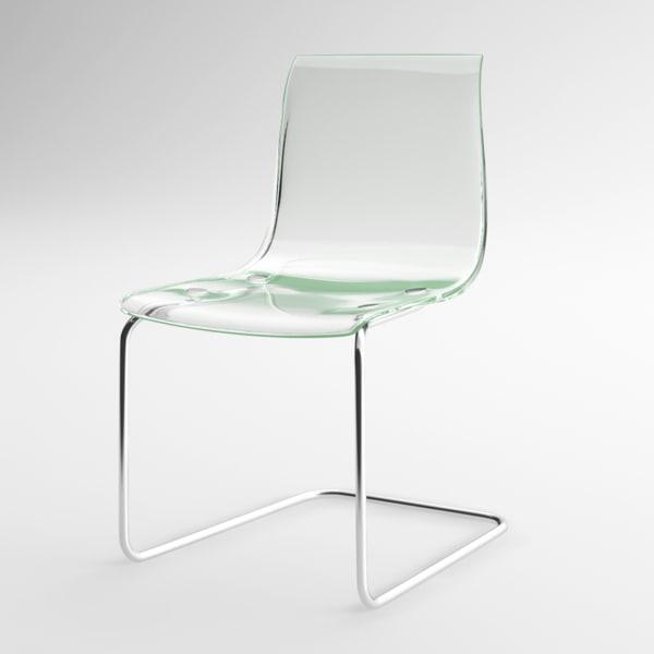 Chair ikea max ikea tobias chair by studio mozo