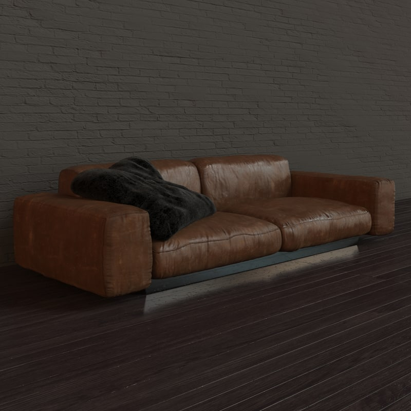 couch_leather_v01.jpg