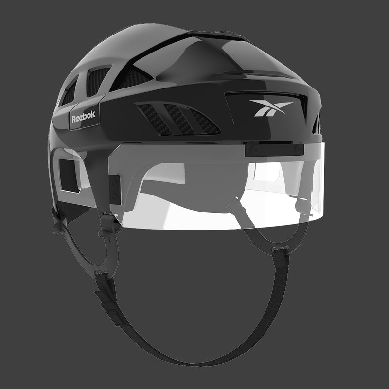 hockey_helmet_01.jpg