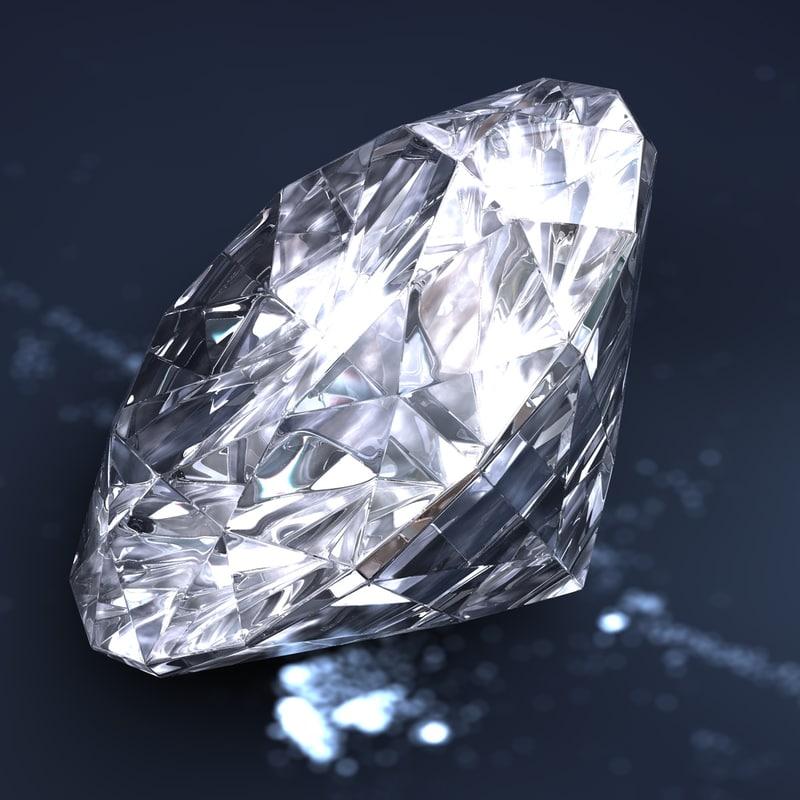 Diamond_01.jpg