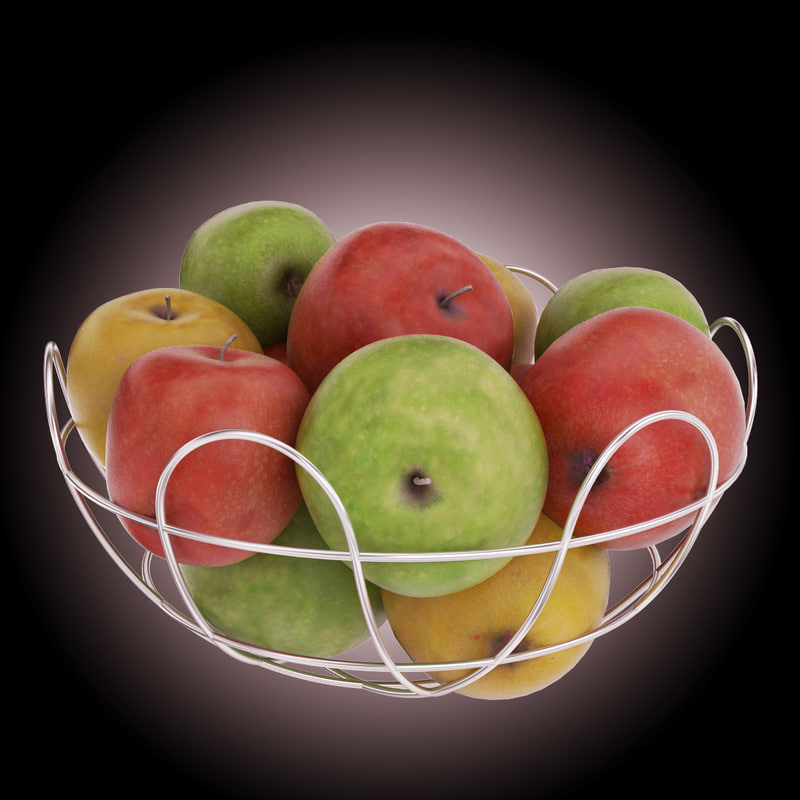apples_01 copy copy.JPG
