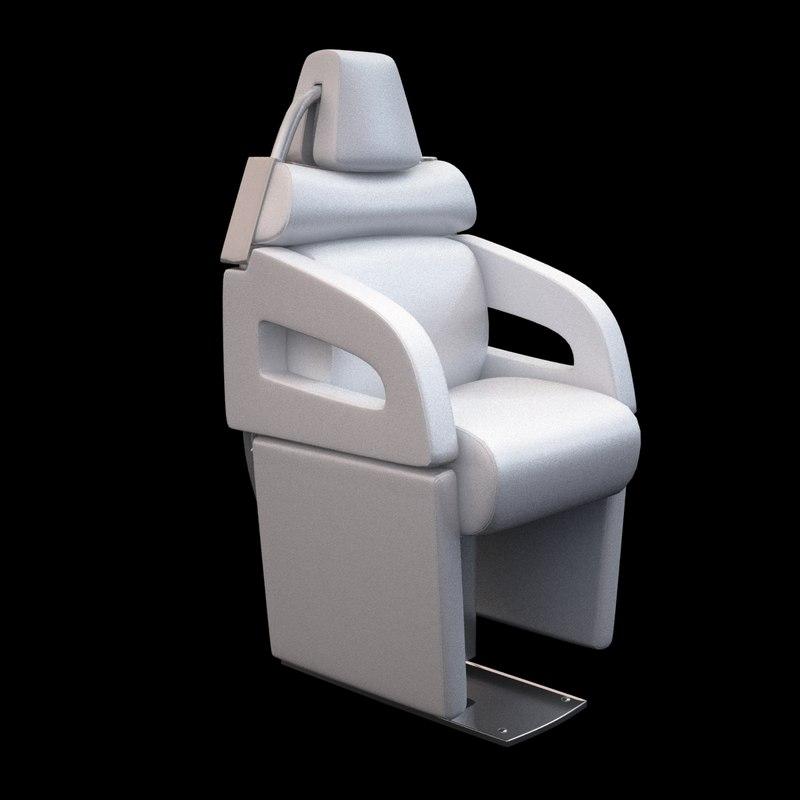 rivarama_helm_seat_thumb_02.JPG