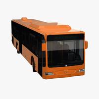 Citaro Stadtomnibus O530 UE