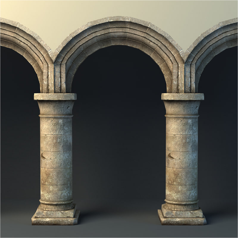 Archway_Rustic_image_01.jpg