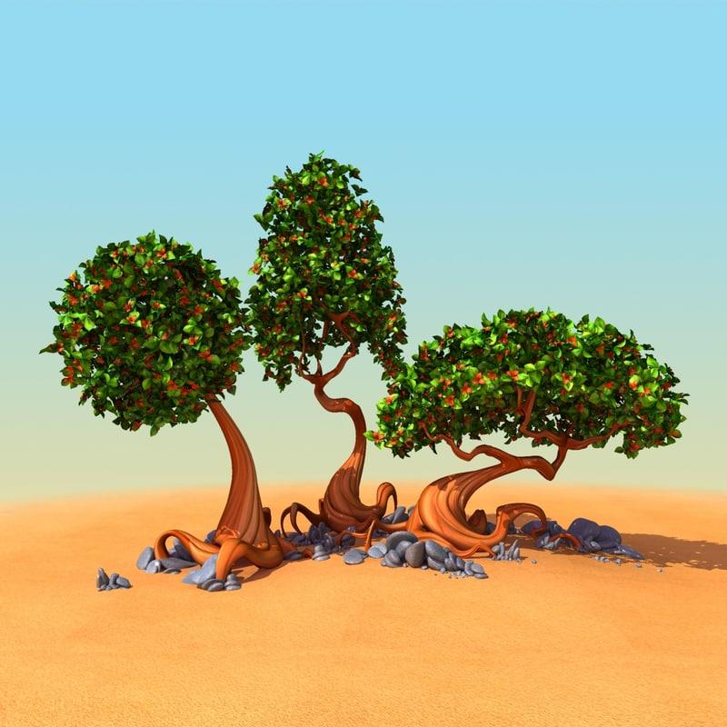 01_Cartoon_Trees_Second.jpg