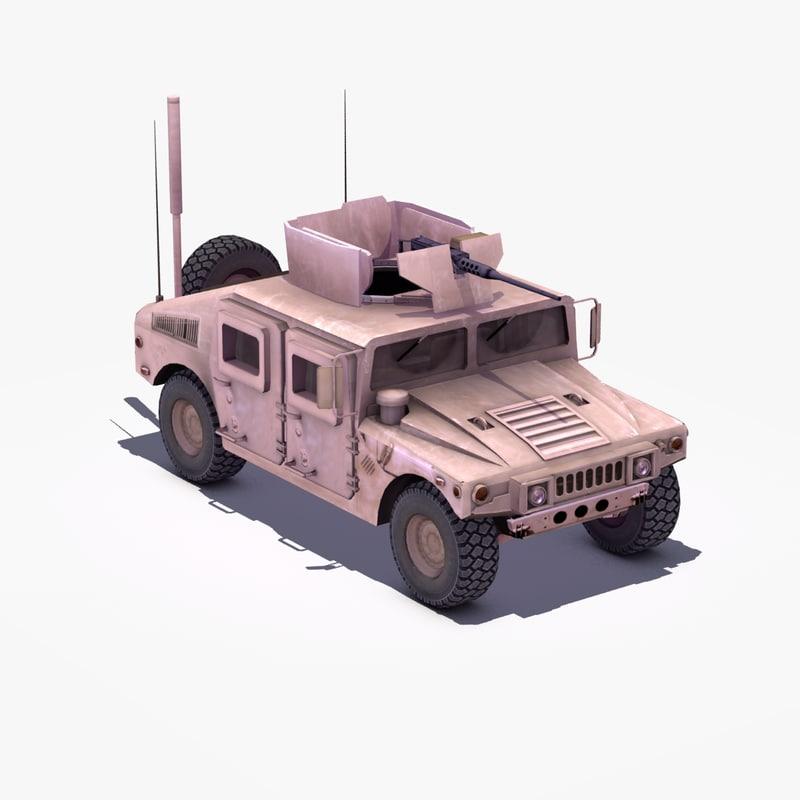 M1114_TT_0001.jpg