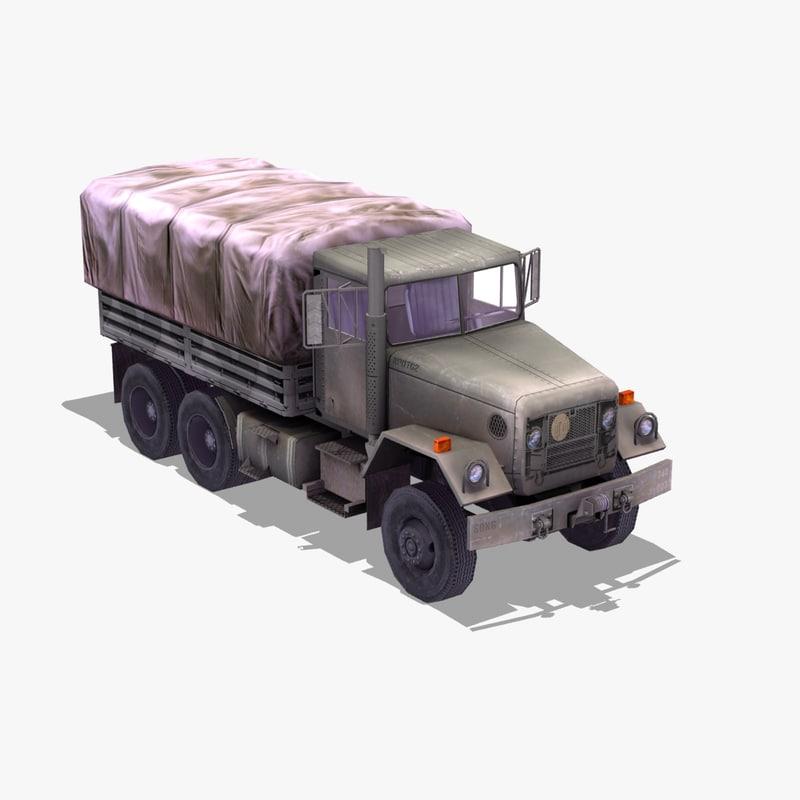 M35-Truck_MR_Cam01.jpg