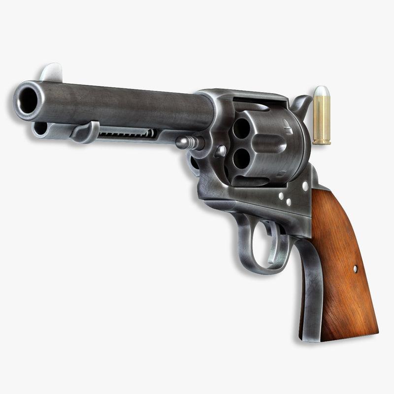 Revolver2_render-ts.jpg