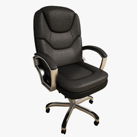 Office Armchair
