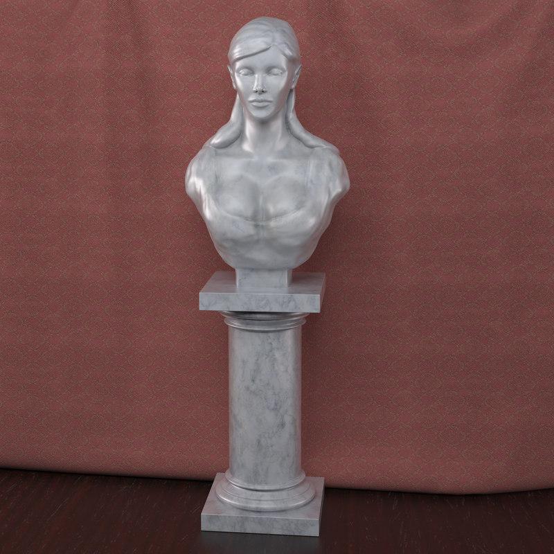 female-marble-bust-signature.jpg