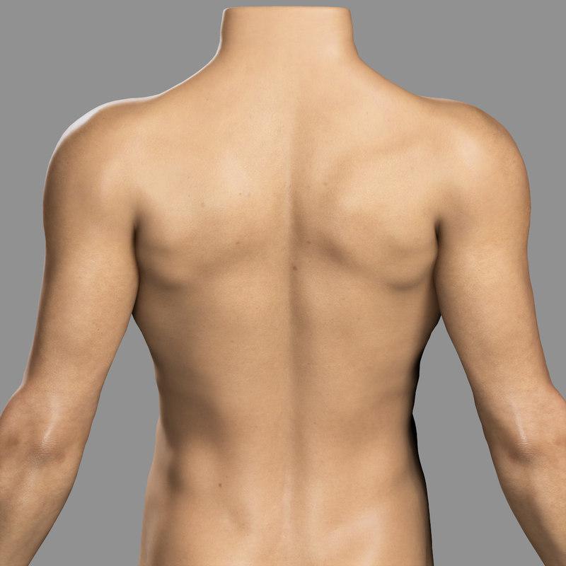 male_body.jpg