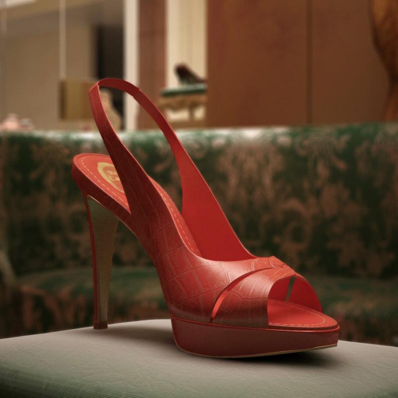 caovilla_sandals_red_thumbnail_02.jpg