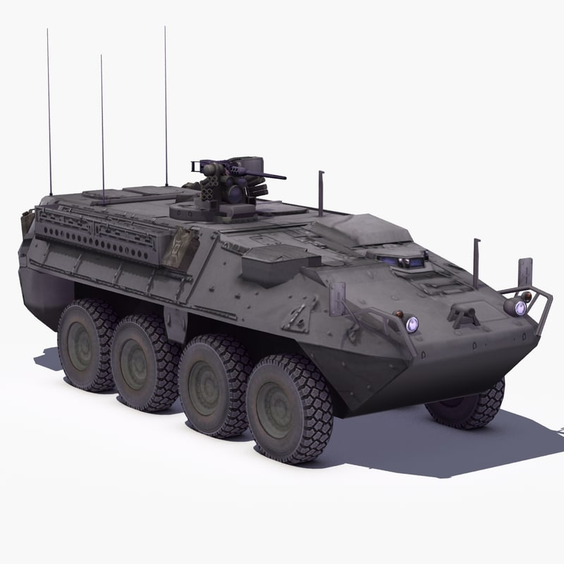 M1126_Olive_Cam10.jpg