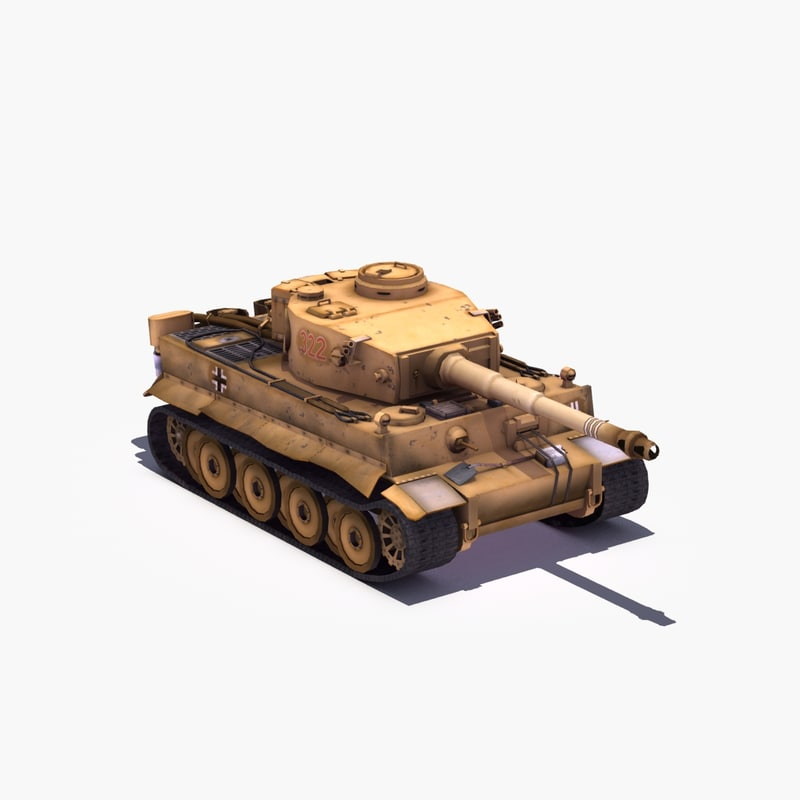 PzTiger_Brown_TT_0001.jpg
