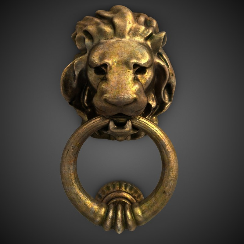 LionHeadDoorKnock_CheckMateDark-12.jpg