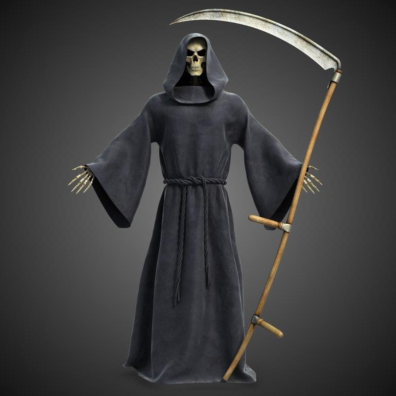ReaperWithScythe_CheckMate-8.jpg