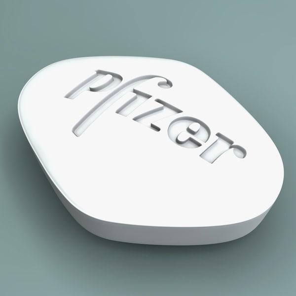 ** viagra 100 mg ** viagra online best price