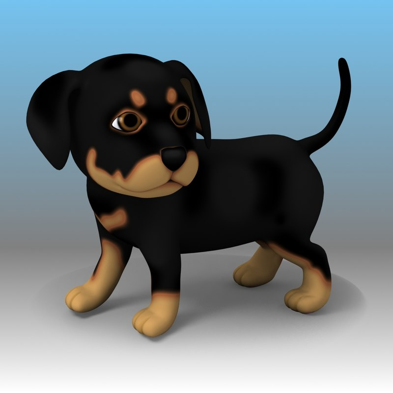 tdog4_render01_2nd.jpg