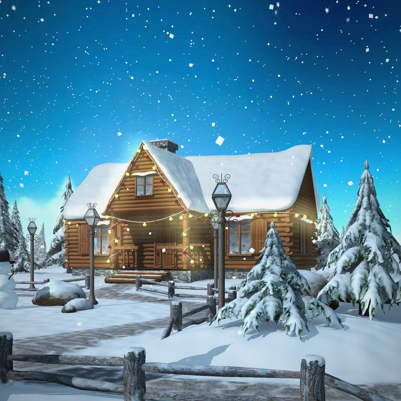 christmas04day_001.jpg