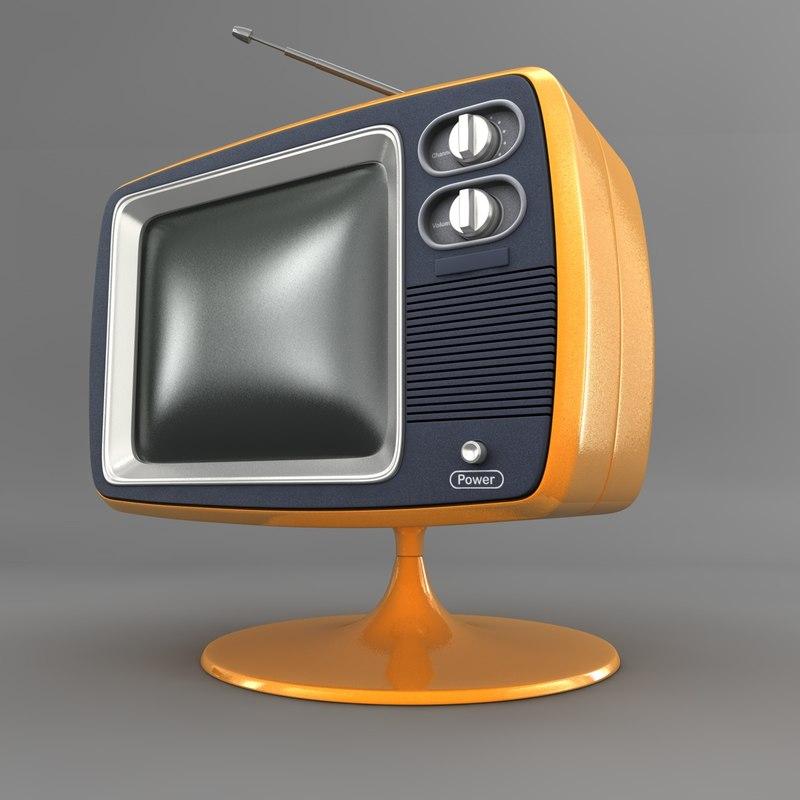 wunderbar tv schrank vintage fotos erindzain. Black Bedroom Furniture Sets. Home Design Ideas