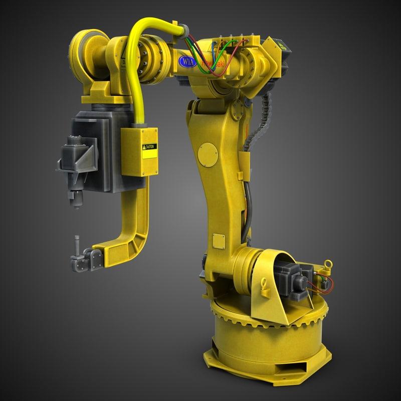 IndustrialRobot2Kawasaki_CheckMate-2.jpg