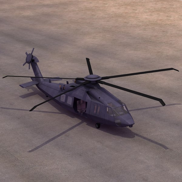 blackhawks helicopter with Stealth Blackhawk Helicopter on 4723621072 together with Stealth Blackhawk Helicopter further Page as well Clipart 23278 besides Air assault.