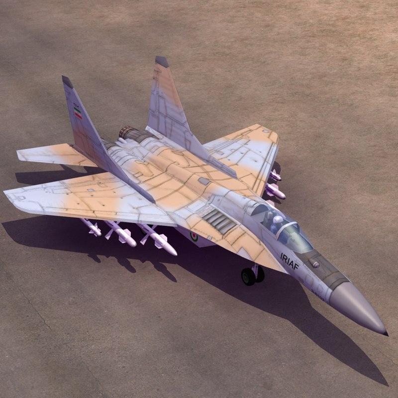 Mig29_IRIAF_Runway_Cam01.jpg