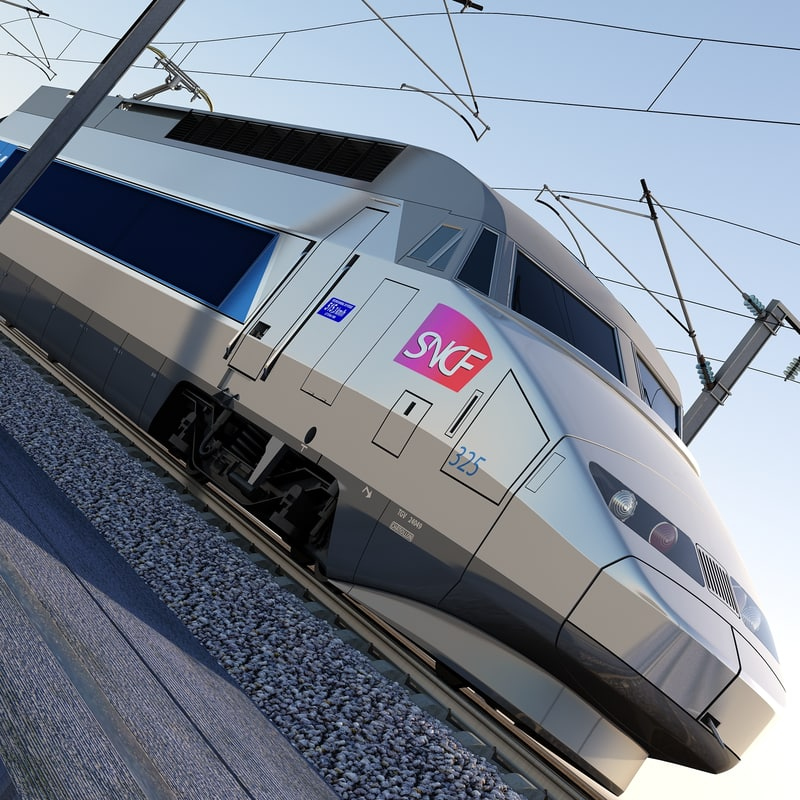 TGV-b.jpg