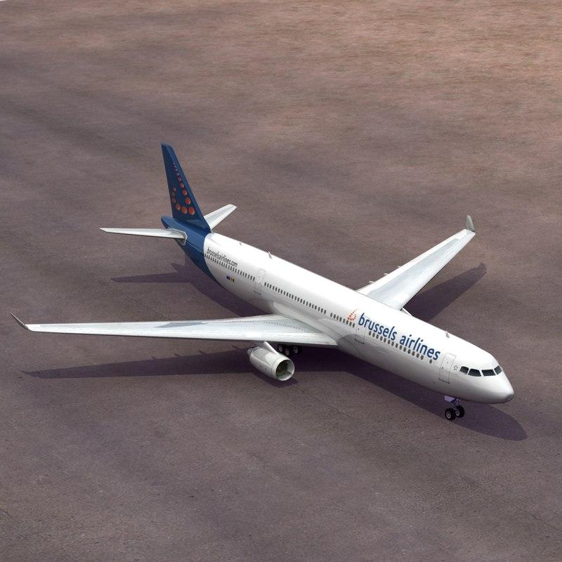 A330_BrusselsAir_Runway_Cam01.jpg